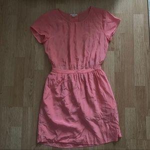 Club Monaco Dress Size 4